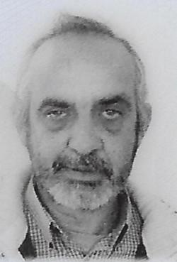 Sr. António Joaquim Páscoa Guerreiro