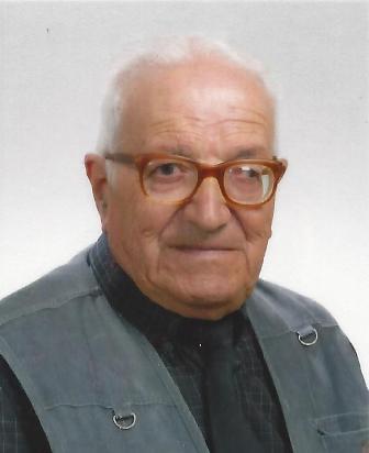 Sr. António Revez Pereira