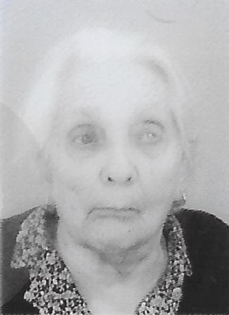 Sra. D. Maria Felicidade Lampreia