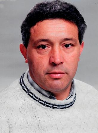 Sr. Manuel Ramalho