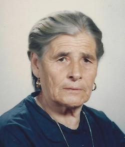 D. Ana José Méra
