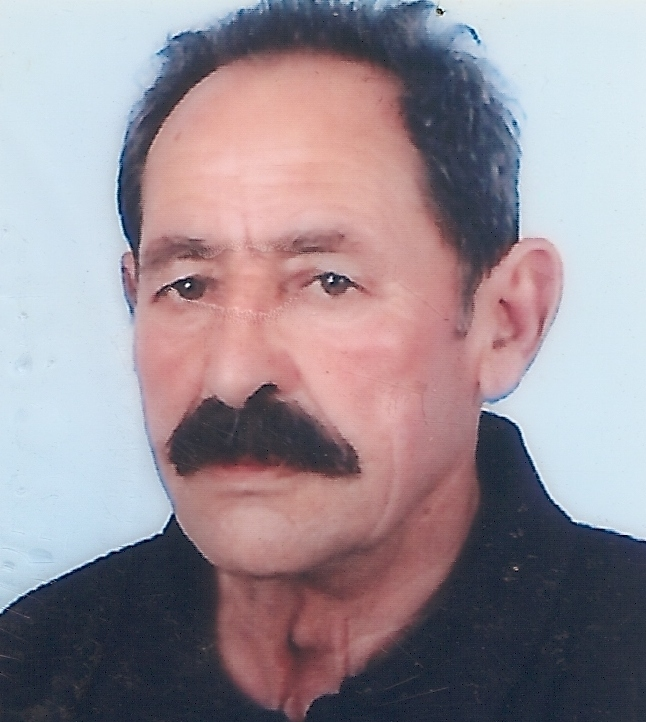 Sr. Luís Paiva Bexiga Júnior