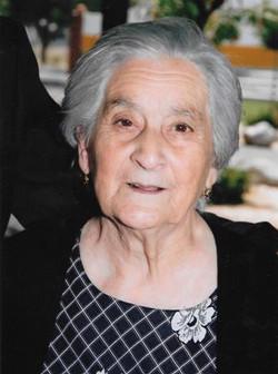 Sra. D. Manuela Rosa da Silva