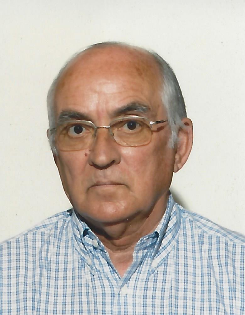 Sr. Rafael Antº Rogado das Candeias