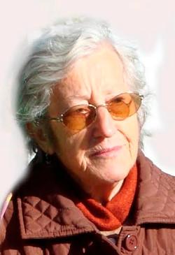 Sra. D. Mariana Luisa Penha