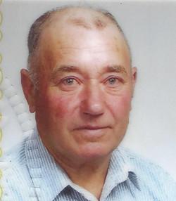 Sr. António Manuel Fialho Tavares