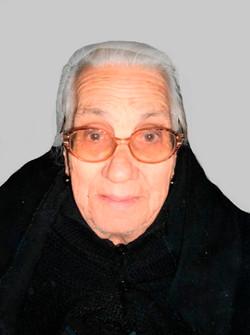 Sra. Margarida da Graça Gonçalves