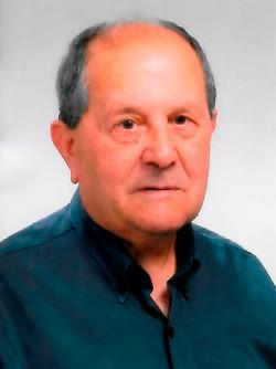 Sr. António da Costa Cláudio