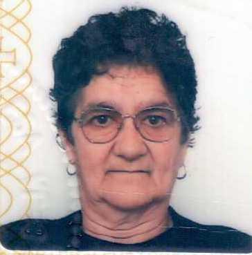 D. Rosária Batista Costa