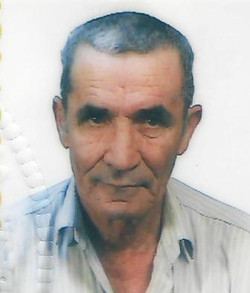 Sr. José Ramires Remédios