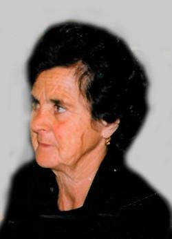 Sra. D. Mariana Lampreia dos Santos