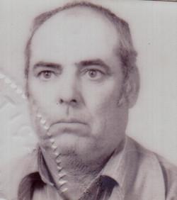Sr. Francisco Gonçalves