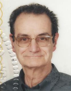 Sr. Luciano Vieira Trindade Gaitinha
