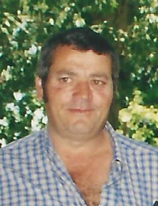 Sr. Mariano José Penacho Guerreiro