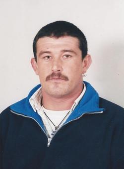Sr. João Rui Horta Ventura