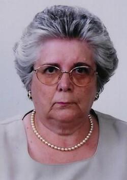 D. Maria José Bracieira