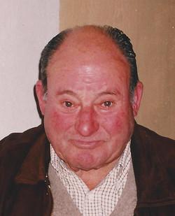 Sr. João António Mimoso