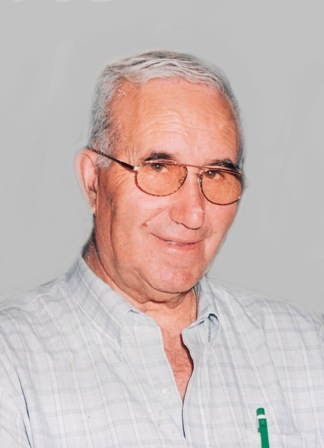 Sr. José da Silva Raposo