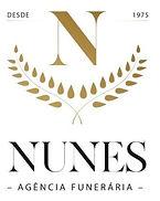 Agência Funerária Nunes