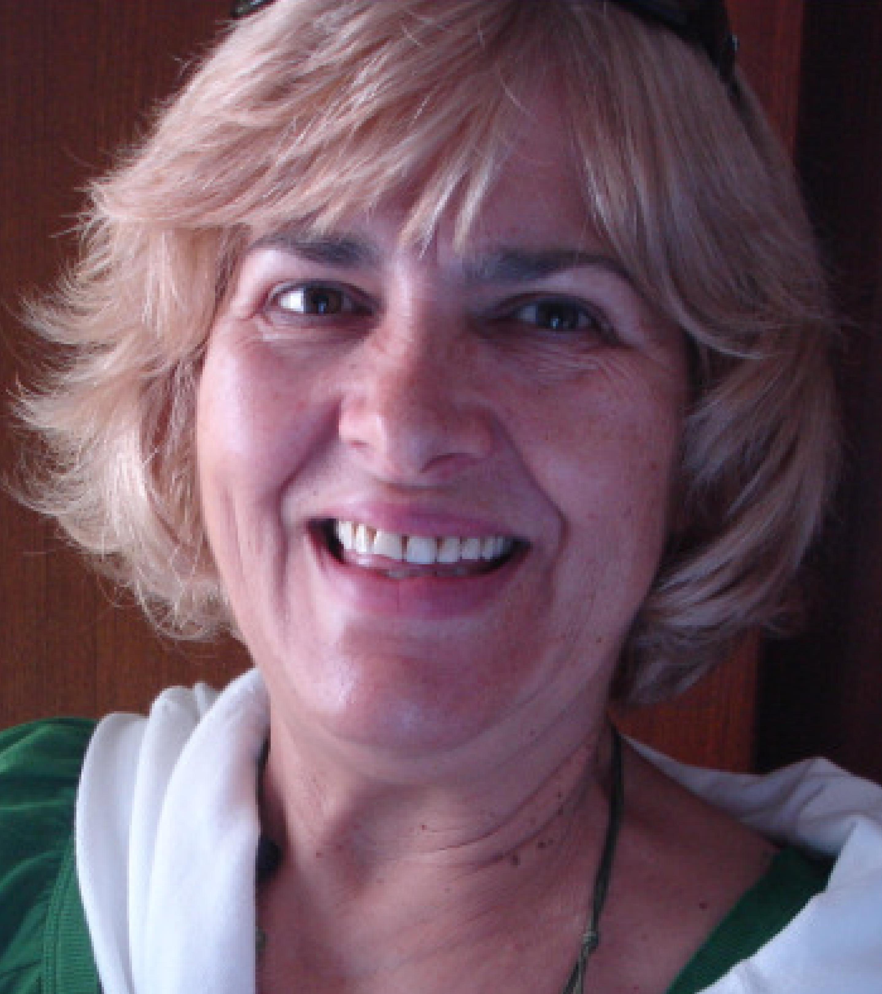 D. Mª Antonieta S. Duarte Baptista