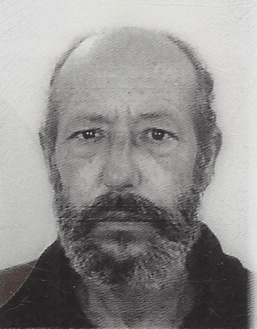 Sr. José Eduardo da Silva Brissos