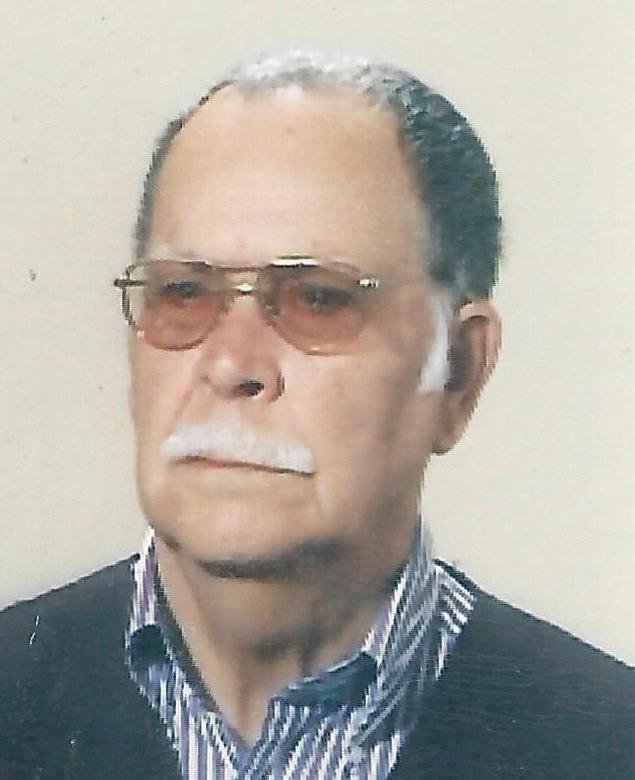 Sr. José Augusto