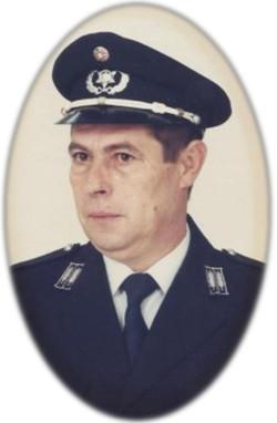 Sr. Joaquim da Costa Magalhães