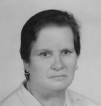 Sra. D. Maria Elisa Barata