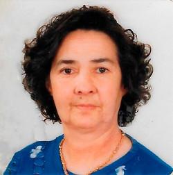 D. Maria da Conceição Alexandre