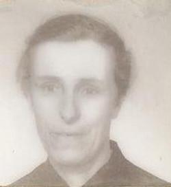 D. Alina Gonçalves