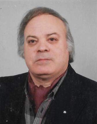 Sr. António de Andrade Alves