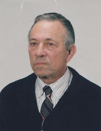 Sr. Jorge Sampaio Ribeiro
