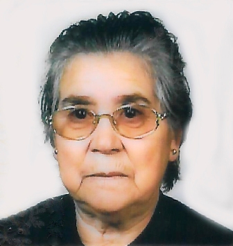 Sra. D. Antónia Rosária M. Troncão