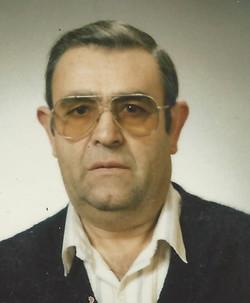 Sr. Marcos Gomes Lampreia