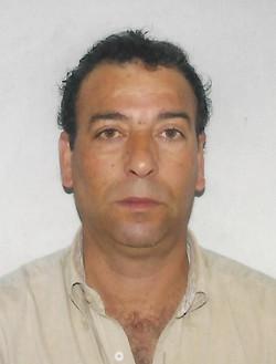 Sr. Manuel António Chora Caeiro
