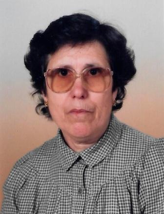 Sra. D. Emília da Graça Troncão