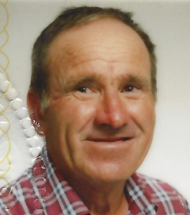 Sr. Luís da Silva Duarte