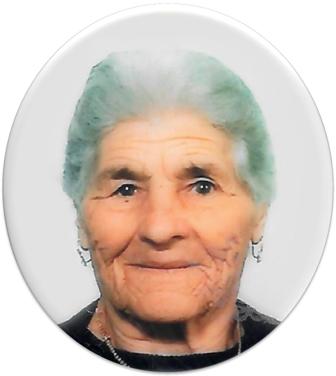D. Idalina Silva