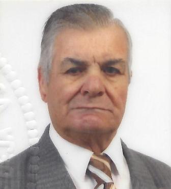 Sr. José Francisco Guerreiro