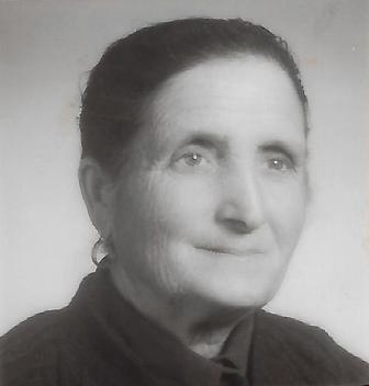 Sra. D. Maria de Jordão