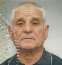 Sr. Manuel Francisco Vaz