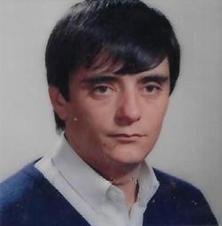 Sr. Manuel António São Pedro