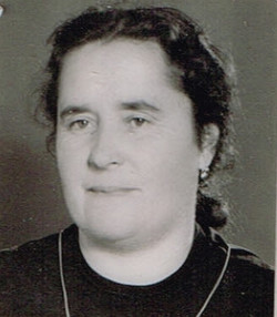 D. Maria Joaquina