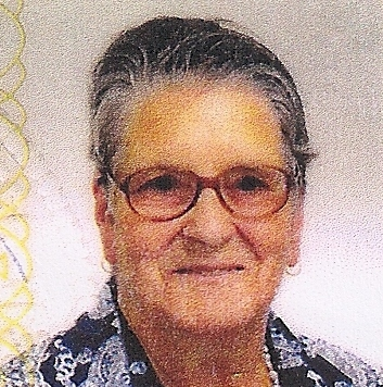 D. Dinah Gonçalves Teixeira