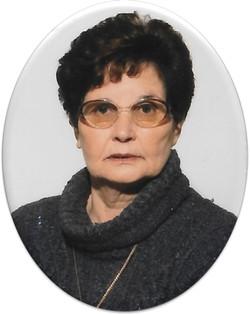 Sra. D. Maria Laura Vieira Montes