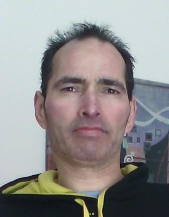 Sr. Vitor Manuel Mendes Rodrigues