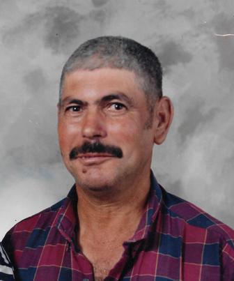 Sr. José Jerónimo Figueira