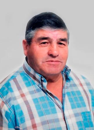 Sr. Jacinto do Nascimento Janeiro
