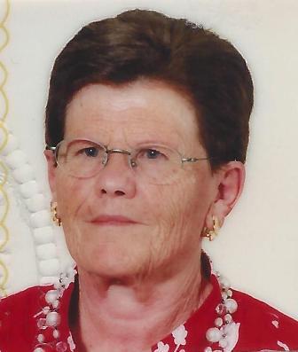 D. Mª Vitalina M. Gonçalves do Monte