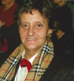 D. Ana Paula Martins Monteiro Ramos